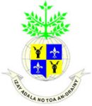 Logo_uni_dAntananarivo