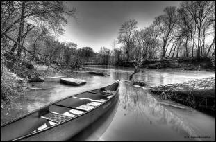 Nashville_canoe