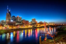 Nashville_skyline1