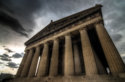 Parthenon_Nashville1